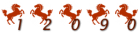 compteur web gratuit sans pub