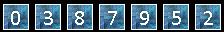 html contatore visite